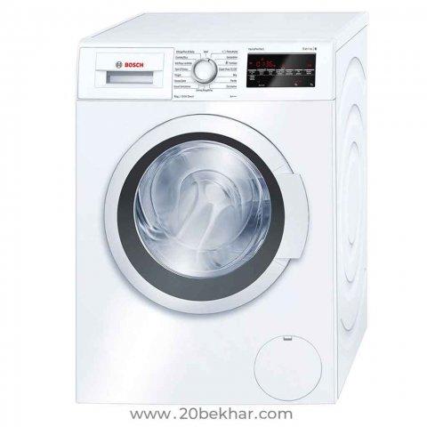 ماشین لباسشویی بوش مدل WAT24460IR