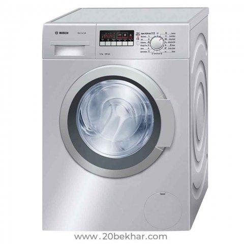 ماشین لباسشویی بوش مدل WAK2426SIR
