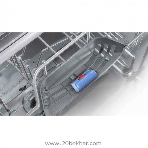 ماشین ظرفشویی بوش مدل SMS88TI02M سری 8