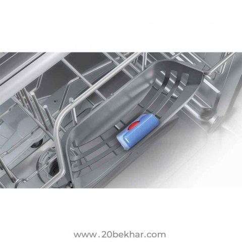 ماشین ظرفشویی بوش مدل SMS69M12 سری 6