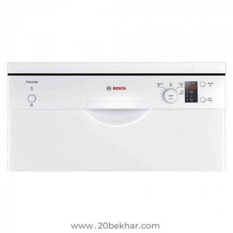 ماشین ظرفشویی بوش مدل SMS40C02IR سری 4