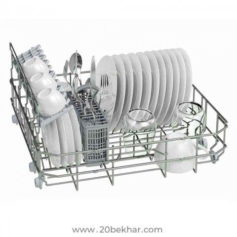 ماشین ظرفشویی رومیزی بوش