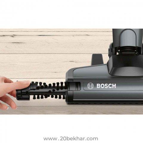 جارو شارژی بوش مدل BBH22451
