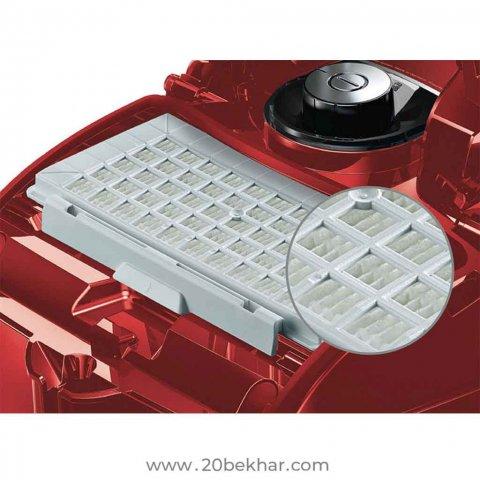 جاروبرقی بوش مدل BGL32500