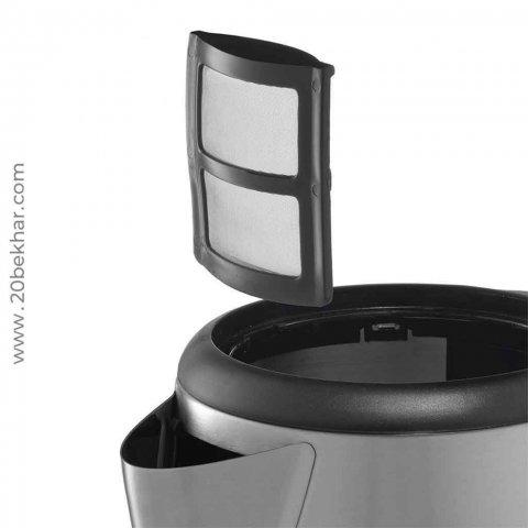 چای ساز بوش مدل TTA5883
