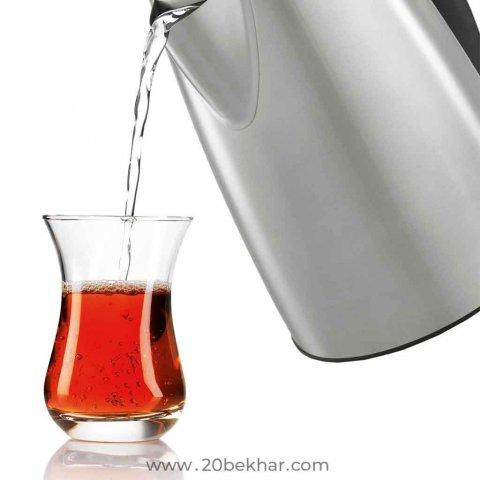 چای ساز بوش