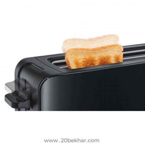 توستر نان بوش