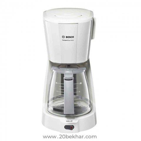 قهوه ساز بوش مدل TKA3A031