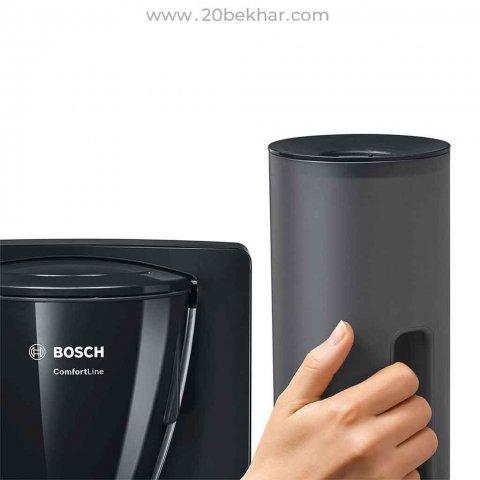 دستگاه قهوه ساز بوش