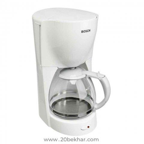 دستگاه قهوه ساز بوش مدل TAK1410