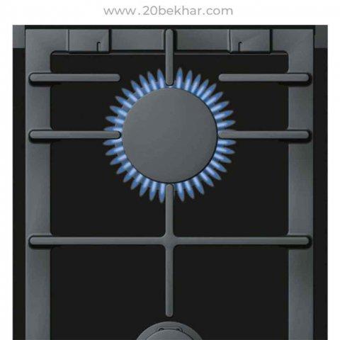 صفحه گازی توکار بوش مدل PRB326B70E