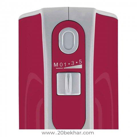 همزن دستی بوش مدل MFQ40304