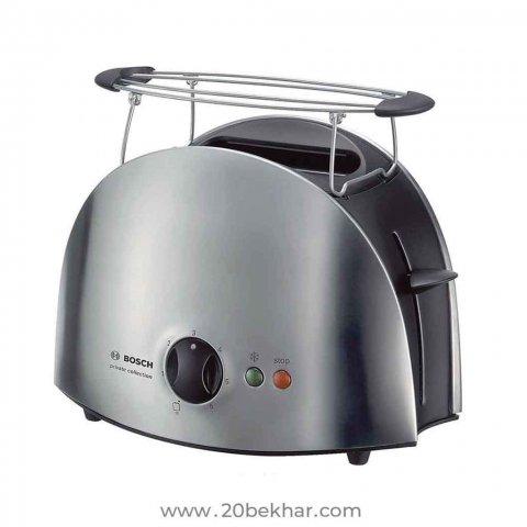توستر بوش مدل TAT6901
