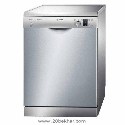 ماشین ظرفشویی بوش مدل SMS40C08IR سری 4