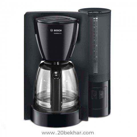 دستگاه قهوه ساز بوش مدل TKA6A043