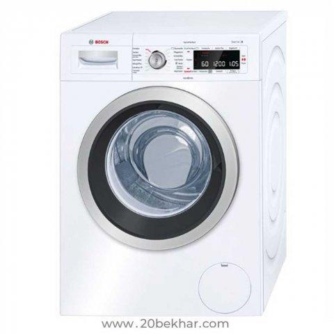ماشین لباسشویی بوش مدل WAW24540IR