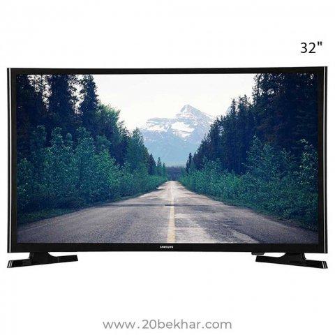 تلویزیون ال ای دی سامسونگ 32 اینچ مدل 32M4850