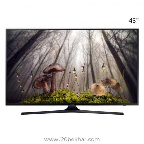 تلویزیون ال ای دی سامسونگ 43 اینچ مدل 43M5900