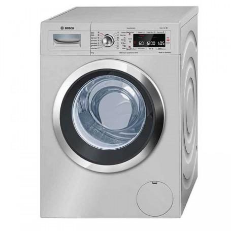 ماشین لباسشویی بوش مدل WAW32660IR