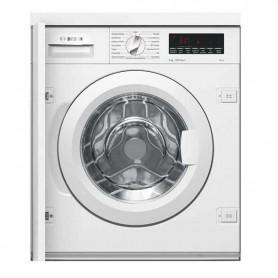 ماشین لباسشویی توکار بوشwiw24560ir