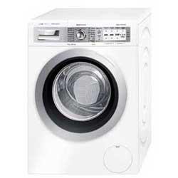 راهنمای خرید ماشین لباسشویی بوش