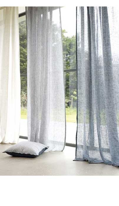 شستشوی-پرده-برنامه-Curtains-در-ماشین-لباسشویی
