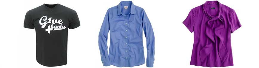 Blouses-Shirt-برنامه-شستشوی-بلوز-در-ماشین-لباسشویی