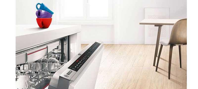 برنامه-های-ماشین-ظرفشویی