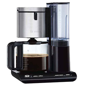قهوه ساز بوش